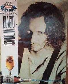Biagio 1996