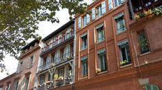 Toulouse Garonne (22)
