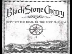 ▶ Stay - Black Stone Cherry - YouTube Florida George Line has a version too, but I like the rock version better.