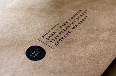 indigo bunting blogspot, label