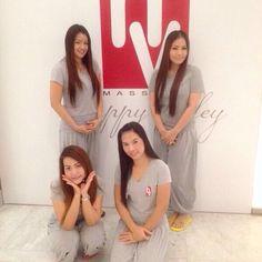 taimassage stockholm escort girls