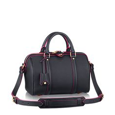 SC Bag BB - - Bolsas Especiais | LOUIS VUITTON