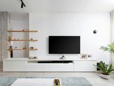 Ikea, Tvs, Flat Screen, Sweet Home, Typography, Decor, Houses, Blood Plasma, Letterpress