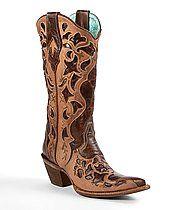 Super cute cowboy boots
