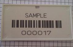 Sayaç tanıtım kartı... http://www.temalar.com/