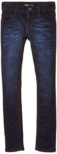 Bleu Indigo, Anna, Fabricant, Amazon Fr, Jeans, Fashion, Daughter, Moda, Fashion Styles