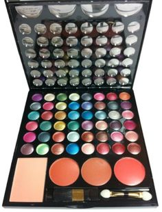 1000 images about dream makeup kits on pinterest