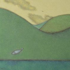 GUIDO MORELLI pittore contemporaneo