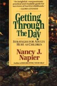 Getting Through the Day – Conscious Living Depersonalization, Childhood Stories, Self Treatment, Complex Ptsd, Dissociation, Abuse Survivor, Coping Skills, Trust Yourself, Self Help
