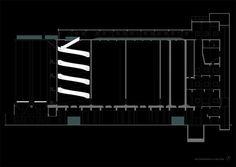 O-office Architects — Silo Reconversion