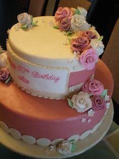 Birthday+Cakes
