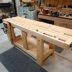 The Wood Whisperer Guild Online Woodworking School