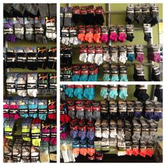 Your favorite  feetures are in delicious new colors. Both  tulsa locations. da9253f33