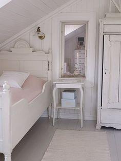 Norges 10 vakreste hjem - Her er Norges 10 vakreste hjem! - Boligpluss.no