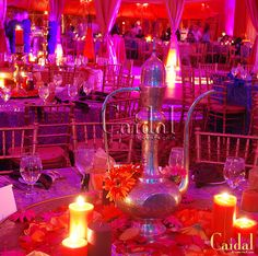 Decor From India | Moroccan Themed Party Decor by Caidal Events at Doral-Resort-Golf-229 ...