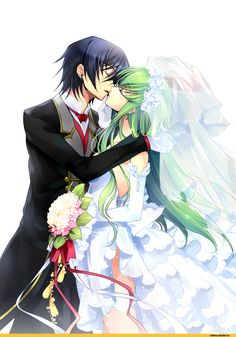 Anime-Code-Geass-CC-lelouch-lamperouge-2977296.png (1000×1428)
