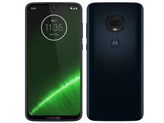 Cheap Mobile – The Motorola Moto Plus Smartphone … – Cafe Racers Ideas Smartphone, Usb, Cheap Mobile, Deep, Motorbikes, Electronics, Indigo Blue, Spanish, French