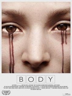 Télécharger : Body de Dan Berk 2016 – DVDRIP   VOSTFR   MKV – Origine du film…