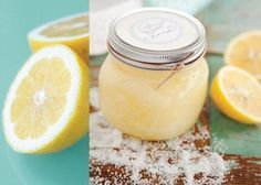 Dec 2016 - Natural recipes for scrubs, lotions and elixirs. See more ideas about Homemade beauty, Diy beauty and Beauty recipe. Diy Spa, Salt Body Scrub, Diy Body Scrub, Diy Scrub, Bath Scrub, Feet Scrub, Shower Scrub, Bath Soap, Beauty Secrets