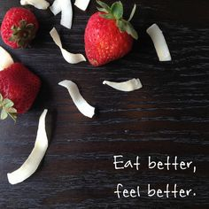It's better that way! love, bare #snacksgonesimple #cravesimple #baresnackattack #locoforcoco #nongmo #glutenfree #bakedneverfried #realfood #wholefood #healthysnacks #instagood #instaquote