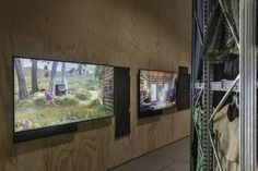 58th LA BIENNALE DI VENEZIA – MAY YOU LIVE IN INTERESTING TIMES Ryoji Ikeda, Motion Capture, Venice Biennale, African Countries, Italian Artist, Consumerism, Lynx, Culture, Magazine