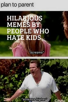 Hilarious Memes By People Who Hate Kids Funny Meme Pictures, Stupid Funny Memes, Funny Fails, Hilarious, 15 Minute Workout, Best Ab Workout, Workout Humor, Best Butt Lifting Exercises, Lose Lower Belly Fat