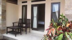 OopsnewsHotels - Dago Guest House. Dago Guest House offers a comfortable setting while in Pemuteran. It is the perfect base for those wanting to get back to nature, with West Bali National Park just moments away.   Those staying at the hotel have access to its wide range of outdoor activities, including snorkeling, scuba diving and horse riding. For a fast and effortless check-in and departure experience, guests can benefit from the express check-in/check-out feature.