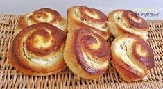 Bagel, Doughnut, Favorite Recipes, Bread, Dishes, Desserts, Food, Deserts, Tailgate Desserts