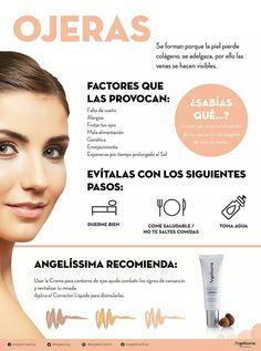 Piensa en tu salud y belleza. - List of the best skin care Beauty Care, Beauty Skin, Beauty Hacks, Facial Tips, Facial Care, Skin Tips, Skin Care Tips, Kylie Lipstick, Natural Makeup Tips