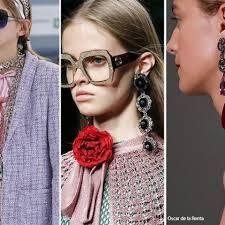 Risultati immagini per tendenza gioielli 2016