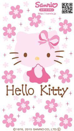 Resultado de imagen para hello kitty and unicorn Walpaper Hello Kitty, Hello Kitty Wallpaper Hd, Hello Kitty Art, Hello Kitty Themes, Hello Kitty Backgrounds, Sanrio Wallpaper, Hello Kitty Birthday, Sanrio Hello Kitty, Hello Kitty Pictures