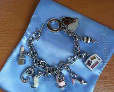1love bracelet