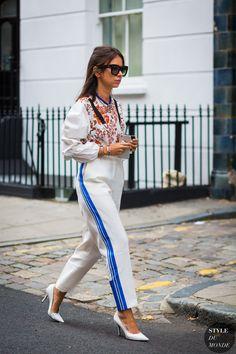 Natasha Goldenberg by STYLEDUMONDE Street Style Fashion Photography0E2A6976