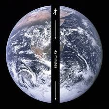 how long would it take to fall all the way through the earth? - Google Search