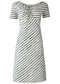 So cute! I need this dress!!!!!