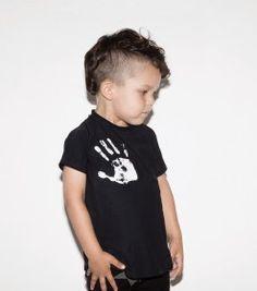 73916a48 Kids_s_17_256 Black Shorts, Boy Shorts, Stylish Shirts, Rash Guard, Baby  Month By