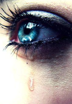 Eye Photography | Blue Eye Photo by Isalie | Photobucket
