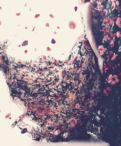 スキ | Tumblr