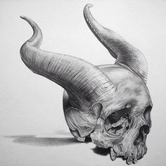 New drawing bleistift skull 16 Ideas Book Tatoo, Cool Drawings, Pencil Drawings, Skull Drawings, Skull Sketch, Skull Reference, Totenkopf Tattoos, Skull Tattoos, White Tattoos