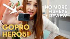 How To Make GoPro Footage Look Professional (+ HERO5 REVIEW) - YouTube
