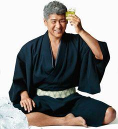 """ふみぶん on Twitter: """"てことで、吉川晃司さん、おめでとう、おはようございます https://t.co/AbjOuazjIz"""""""