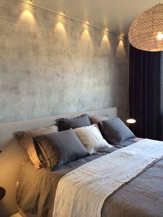 Kalajoen loma-asuntomessut 2014 Asian Interior Design, Modern Interior, Girls Bedroom, Bedrooms, Scandinavian Interior, First Home, Apartment Design, My Room, Interior Inspiration