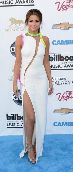 Ms. Selena Gomez ...XoXo