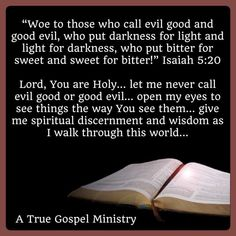 Scripture Quotes, Bible Scriptures, You Are Blessed, Open My Eyes, Daily Prayer, Prayers, Encouragement, Spirituality, Lord