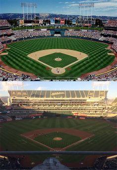 Oakland City, Oakland Museum, Kansas City, Oakland Coliseum, London Square, San Francisco Chronicle, Sea Level Rise, East Bay, Home Team
