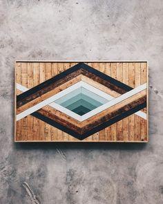 Layman Drug Co. – Wall Art Made from reclaimed house wood from Nashville, TN – Jenna Wertz Layman Drug Co. – Wall Art Made from reclaimed house wood from Nashville, TN Layman Drug Co. – Wall Art Made from reclaimed house wood from Nashville, TN