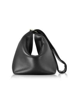 Tissue Bag crafted in ultra soft nappa leather, is perfection bringing a  soft touch to 28f4bf1f63