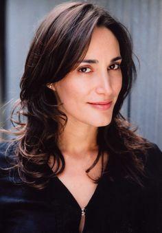 Gabriela Tollman - #filmmaker