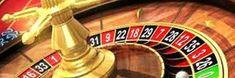 Online Gambling, Online Casino, F Movies, Black Dating, Gone Too Soon, Slot Machine, Very Well, Poker, Seo