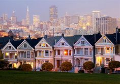 #16 San Francisco, CA   Key Stats: Hotels 498; Total Sleeping Rooms 67,347; Largest Exhibit Space 442,000 Sq. Ft.